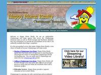 Happy Home Reality