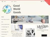 Good World Goods