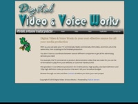 Digital Video & Voice Works