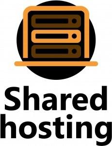Shared Web Hosting Services - FatCat Servers Web Hosting